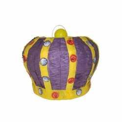 Pinata kroon 34