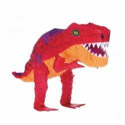 Pinata Tyrannosaurus rex 60