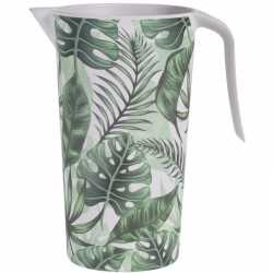 Schenkkan bamboe vezel 1500 ml type 2