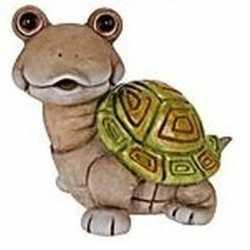Schildpad tuinbeeld 33