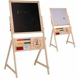 Schoolbord kinderen