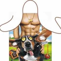 Sexy schort Hot Doggy Style