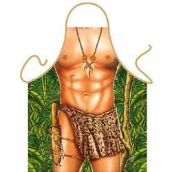 Sexy schort Tarzan