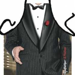 Sexy schort The Godfather