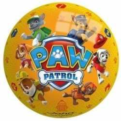 Speelgoed paw patrol bal 23