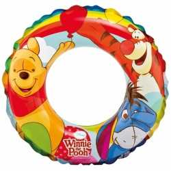 Winnie de poeh zwemband 51