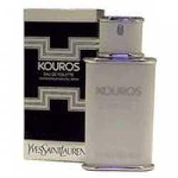 Yves Saint Laurent EDT Kouros 50 ml