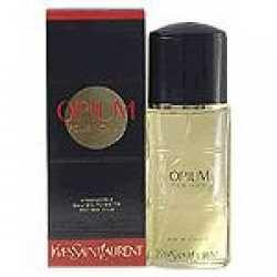 Yves Saint Laurent Opium 50 ml