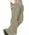 Casual heren pantalon