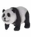 Panda beeldje 11 type 3