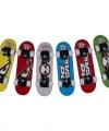Skateboard print 43