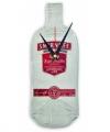 Smirnoff vodka klok