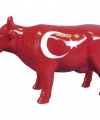 Spaarpot koe turkije