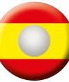 Spanje party lenzen