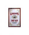 Spiegel gordons gin