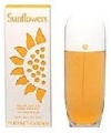 Sunflowers edt 100 ml