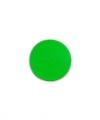 Superstar schmink fluor groen