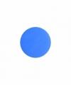 Superstar schmink kobalt blauw