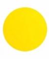 Superstar schmink neon geel