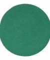 Superstar schmink pastel groen