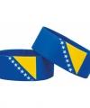 Supporter armband bosnie herzegovina