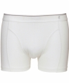 Tc tender cotton witte shorts