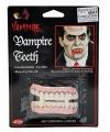 Vampier gebitje volwassenen