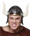 Viking helm volwassenen