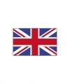Vlag groot brittanie