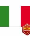 Vlag italie 100 bij 150