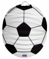 Voetbal lampion 22