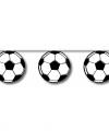Voetbal slinger 5 meter