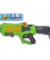 Waterpistool pomp 58