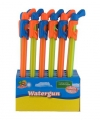 Waterspuit 48