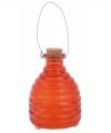 Wespenvanger oranje 14