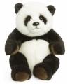 Wnf pluche panda beer 22