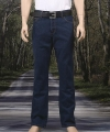 Wrangler grote maten stretch jeans