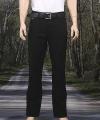 Wrangler texas stretch jeans 10016513