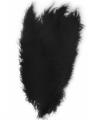 Zwarte spadonis sierveer 50